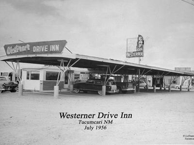 Westerner-1