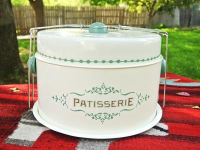 World-Market-Covered-Cake-Pan