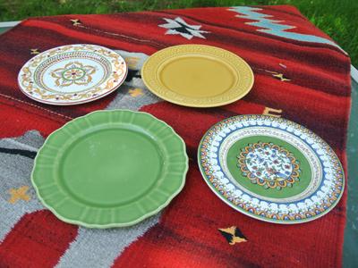 World-Market-Plates-1