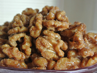 Candied-Walnuts-12