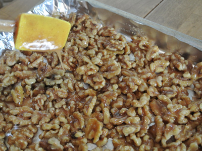 Candied-Walnuts-7