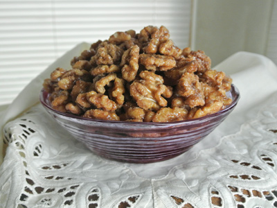 Candied-Walnuts-9