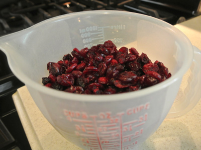 Cranberry-Jam-1