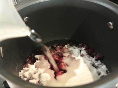 Cranberry-Jam-5
