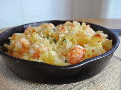 Langostino-Mac-and-Cheese-12