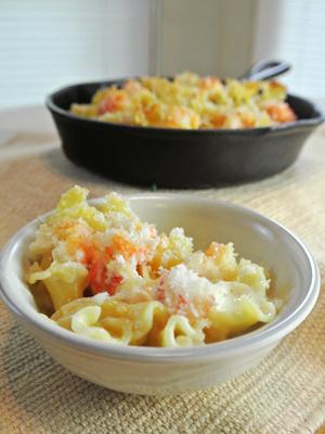 Langostino-Mac-and-Cheese-13