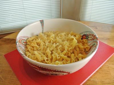 Langostino-Mac-and-Cheese-2