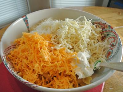 Langostino-Mac-and-Cheese-3