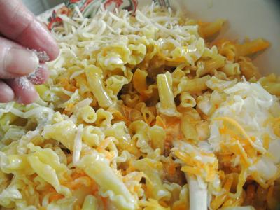 Langostino-Mac-and-Cheese-5
