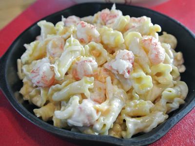 Langostino-Mac-and-Cheese-7
