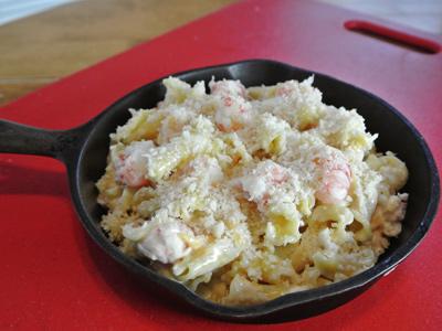 Langostino-Mac-and-Cheese-8