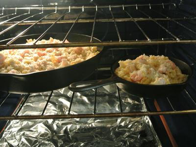 Langostino-Mac-and-Cheese-9