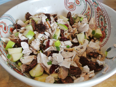 Spicy-Pecan-Chicken-Salad-13