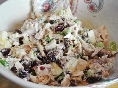 Spicy-Pecan-Chicken-Salad-15