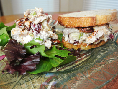 Spicy-Pecan-Chicken-Salad-16