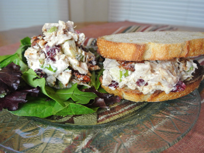 Spicy-Pecan-Chicken-Salad-17