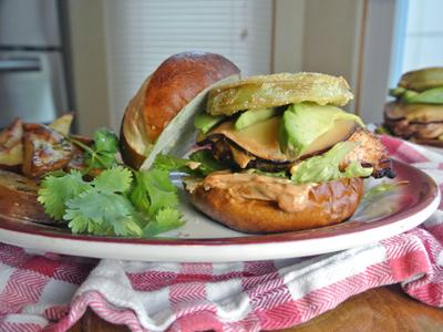 Blackened-Chicken-Sandwich-12