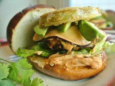 Blackened-Chicken-Sandwich-8