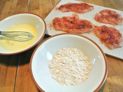 Chicken-Fried-Chicken-4