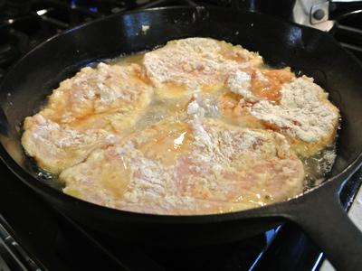 Chicken-Fried-Chicken-6