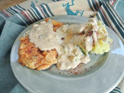 Chicken-Fried-Chicken-with-FGT-Gravy-1