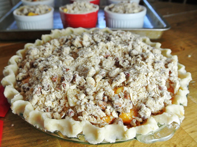 Peach-Pie-with-Pecan-Crumble-24