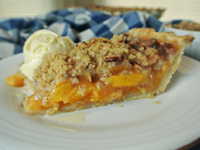 Peach-Pie-with-Pecan-Crumble-26