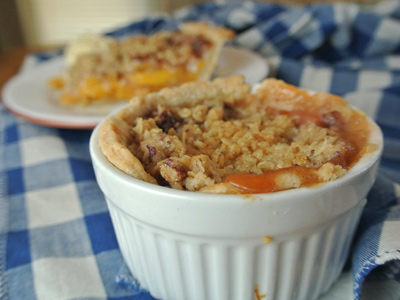 Peach-Pie-with-Pecan-Crumble-27