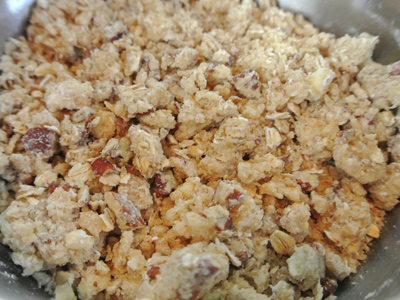 Peach-Pie-with-Pecan-Crumble-5