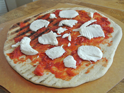 Sopressata-Grilled-Pizza-with-Sweet-and-Hot-Peppers-4