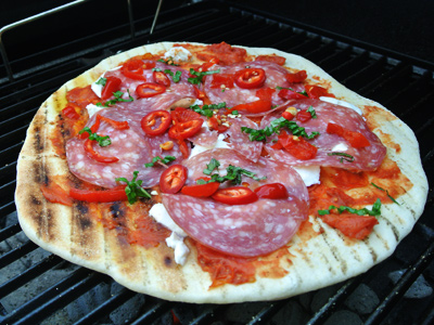 Sopressata-Grilled-Pizza-with-Sweet-and-Hot-Peppers-7