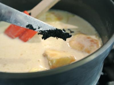 Vanilla-Cream-Sauce-3a