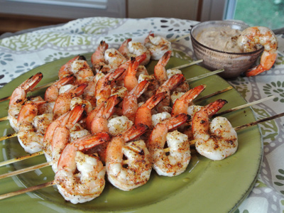 Aussie-Shrimp-11