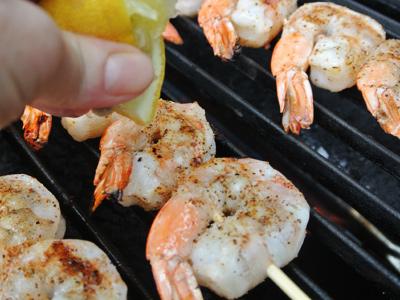 Aussie-Shrimp-9
