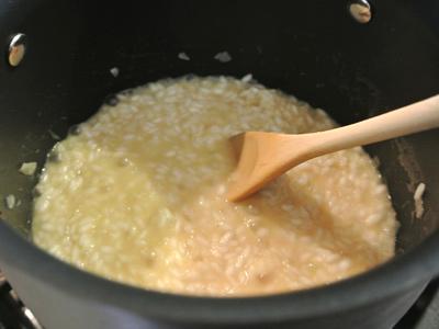 Creamy-Risotto-10
