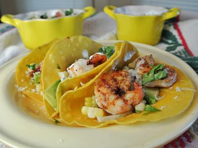 Grilled-Shrimp-Tacos-1