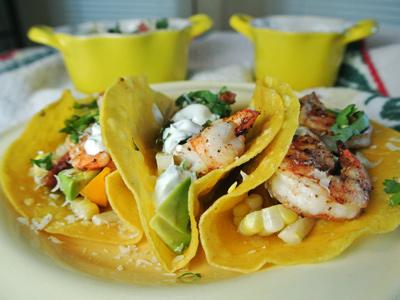 Grilled-Shrimp-Tacos-3