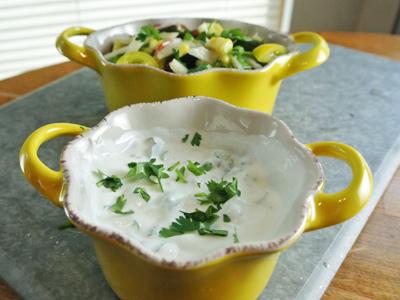 Jalapeno-Cream-and-Jicama-Salad