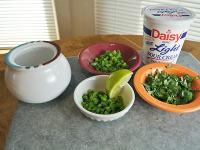 Jalapeno-Cream-Ingredients
