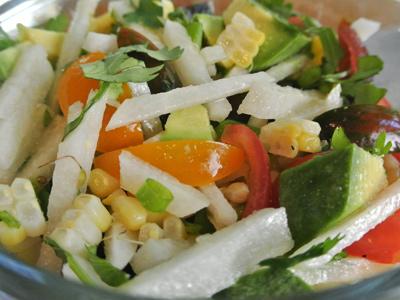 Jicama-Salad-2