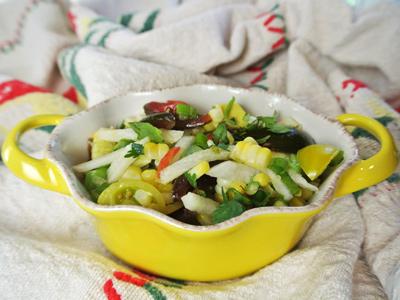 Jicama-Salad-3
