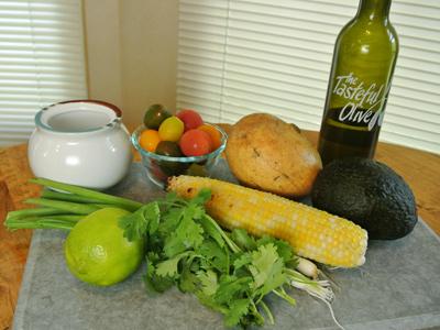 Jicama-Salad-Ingredients