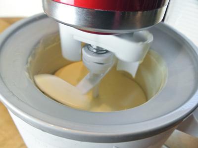 Lime-Ice-Cream-17