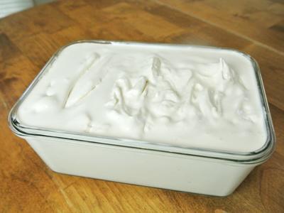Lime-Ice-Cream-19