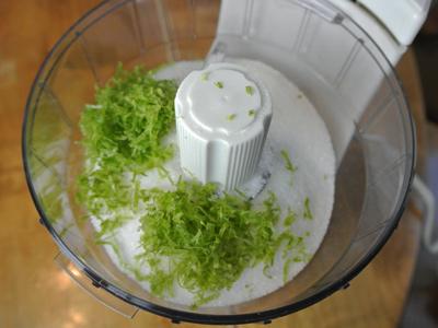Lime-Ice-Cream-2