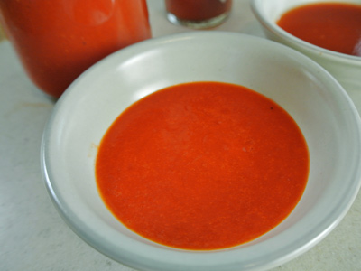 Tabasco-Red-Pepper-Sauce-14