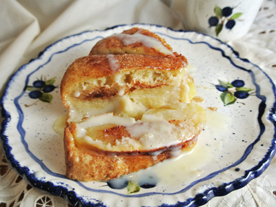 French-Laundry-Apple-Cake-11
