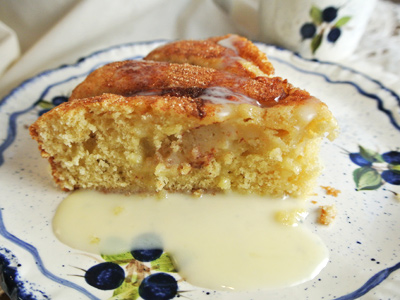 French-Laundry-Apple-Cake-12
