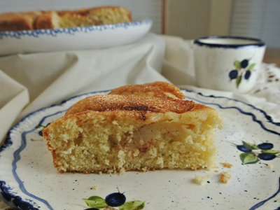 French-Laundry-Apple-Cake-9