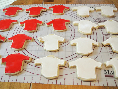 Red-Wing-Cookies-21